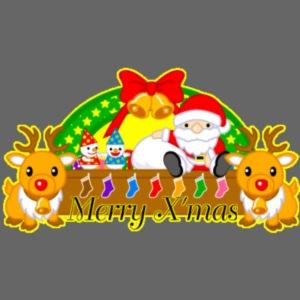 frohe weihnachten 0048