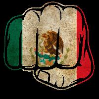 Mexiko Südamerika Lateinamerika