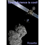 SpaceScienceisCool_Rosett