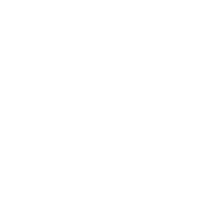 Camping Hair Don't Care , Haare , Camping, Outdoor