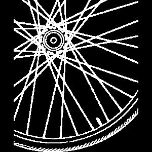 Fahrrad Speichen
