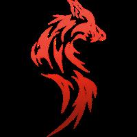 Wolf Feuer