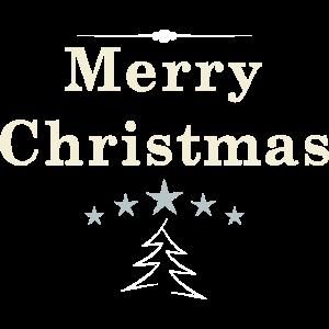 Weihnachten Merry Christmas Heiliger Abend