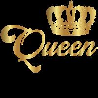 Goldene Krone Gold Kronen Lifestyle König Königin