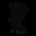 Is Was - Mops