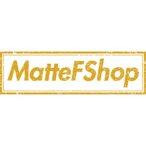Gold Collection! (MatteFShop Original)