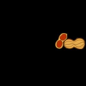 Nüsse