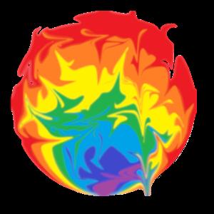 Farbverläufe