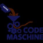 Code-Maschine