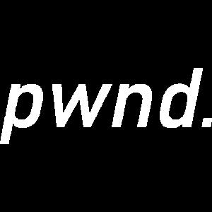 pwnd Geschenk, gaming zocken computer spiele pc