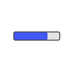 Loading Coolness