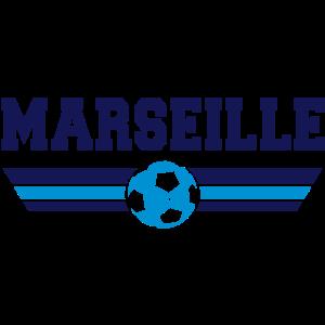Marseille Fußball