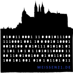 M21-Binärcode