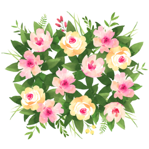 Shirt rose damen