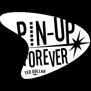 Pin-up für immer
