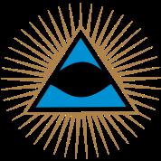 Communiqué anniversaire 7 ANS d'HabboGold Oeil-de-la-Providence,-Dieu,-pyramide,-Maconnique