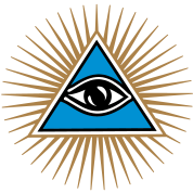 Demande du Partnariat [GasHabbo] Oeil-de-la-Providence,-Dieu,-pyramide,-Maconnique