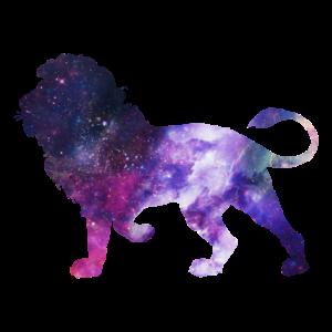 Lion Galaxy
