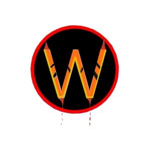 Wasome