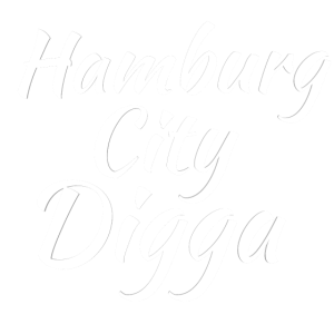 Hamburg City Digga