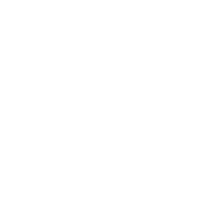 Feminismus - Not your Babe - Statement