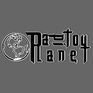 Papitou planet - CADEAU PAPA T-SHIRT HOMME