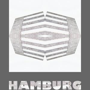 Hamburg #2