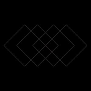 Perfekte Squares Sequenz