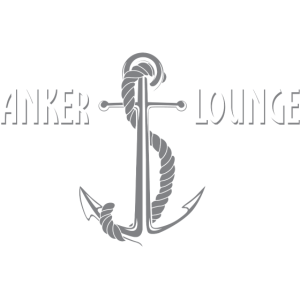 Anker-Lounge