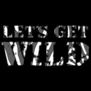 wild_2_a
