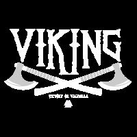 Viking - Sieg oder Walhalla