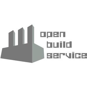 OBS Logo Color