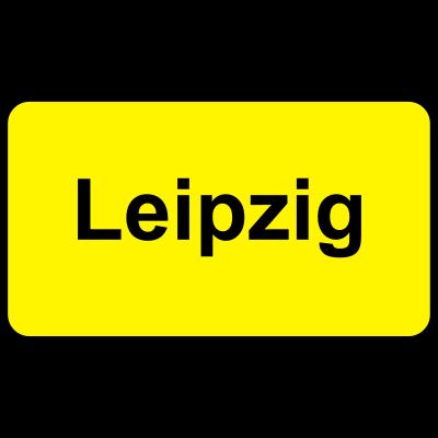 Leipzig Weg nach Leipzig - Leipzig Weg nach Leipzig. Leipzig Schild. Schild. Route nach Leipzig. Finde Leipzig. Ich komme aus Leipzig. T-Shirt für Leipziger. - Geschenk für Sohn,sachsen,stadt,Leipziger,Leipzig,Leipzig Geschenk,Weg nach Leipzig,Geburtstag,Geschenk für Mann,Geschenkidee,Liebe,Leipzig shirt,Geschenk für Tochter,Reisen,Geschenk für Frau,Geschenk