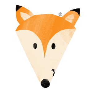Fred - ein schlauer Fuchs