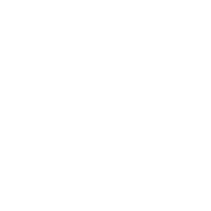 Cheers and Beers to 50 Years Birthday