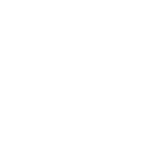 Every scar tells a story