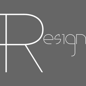 RDesign Logo