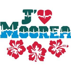jadore_moorea_hibiscus