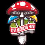 alice mushroom farm