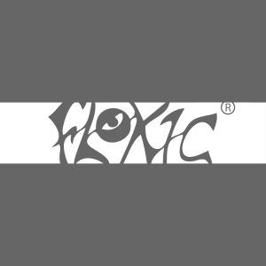 FLOXIC LOGO R