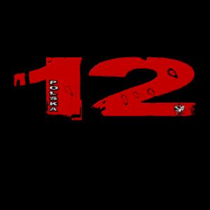 12 Spieler