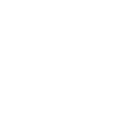 Kiel - Kiel - Kiel Vorwahl,Kiel Stadt,Kiel Skyline,Kiel Fußball,Kiel Deutschland,Kiel,Ich liebe Kiel,Geschenk
