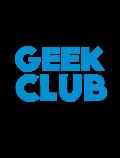 Motif Geek Club