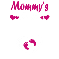 Mommy's First Mother's Day