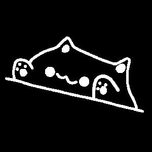 bongo cat