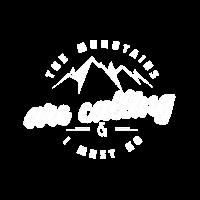 Der Ruf der Berge