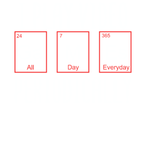 Play Video Games Periodically Science Style