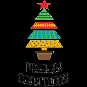 weihnachten tannenbaum xmas geschenk
