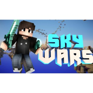 Skywars Pet