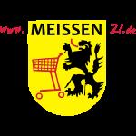 M21 Shopper